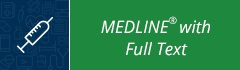 MEDLINE with full Text